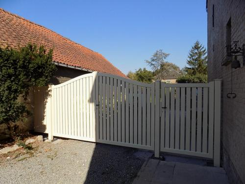 Cottage - Moderna cottage